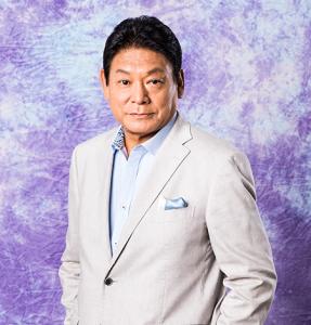 8月26日(日)「第42回小平町産業まつり」歌謡ショー出演