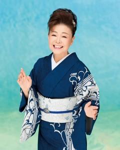 7月3日(月)NHK公開録音「ふれあい歌謡ステージ」観覧無料