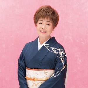 6月30日(日)NHK総合「のど自慢」出演