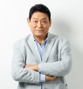 6月23日(日)「テイチクアワー 百花繚乱in野田」